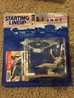 Raul Mondesi 1997 Starting Lineup Los Angeles Dodgers NIP
