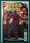 Deadpool Comic Book Collecting Guide and History 19