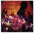 Alice In Chains Unplugged RARE Original Release 1996 w/Holographic Seal