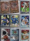 2015 Topps Baseball Retail Factory Set Rookie Variations Gallery 14