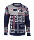 These Sports Ugly Sweaters Are the Ugliest 17