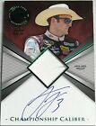 2015 Press Pass Cup Chase Racing Cards 18