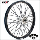 KKE 1.6*21 Casting Front Wheel For KTM SX SXF XCF XCW EXC EXC-F 250 350 450 500