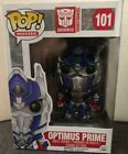 Ultimate Funko Pop Transformers Figures Checklist and Gallery 10