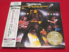 WHITESNAKE - Live In The Heart Of The City - Japan SHM MINI LP 2 CD UICY-93740/1