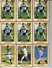Paul Konerko Cards, Rookie Cards and Autographed Memorabilia Guide 19