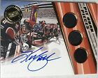 2015 Press Pass Cup Chase Racing Cards 22
