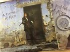 ALICE COOPER - A Fistful Of Alice (Best Of) CD 1997 Guardian Japan TOCP-50269