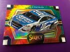 Danica Patrick Racing Cards: Rookie Cards Checklist and Autograph Memorabilia Buying Guide 4