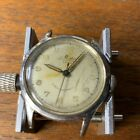 Vintage Mido Multifort Extra Super Automatic Swiss Watch