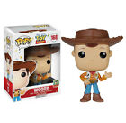 Ultimate Funko Pop Toy Story Figures Checklist and Gallery 67