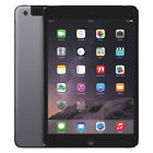 Apple iPad mini 3 16Go Wi Fi 79in Sideral Gris ...