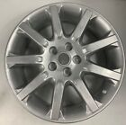 LAND ROVER FREELANDER 18 2004 2005 OEM WHEEL RIM