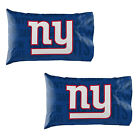 New York Giants Collecting and Fan Guide 13