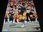 Dan Fouts Cards, Rookie Card and Autographed Memorabilia Guide 37
