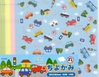 20 Shts Japanese Printed Origami Folding Paper 6in S 3015 AU