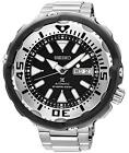 SEIKO PROSPEX SRPA79J1 Automatic Diver's 200m Mens Watch Made in Japan Model