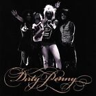 DIRTY PENNY - TAKE IT SLEAZY - NEW CARDBOARD SLEEVE CD