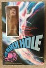 MEGO BLACK HOLE 12 HARRY BOOTH VINTAGE 1979 MIP EXCELLENT CONDITION BORGNINE