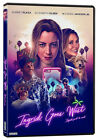 Ingrid Goes West Bilingual Canadian Release New DVD