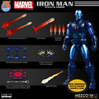 Ultimate Guide to Iron Man Collectibles 64