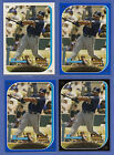 Prince Fielder Cards, Rookie Cards and Autographed Memorabilia Guide 38