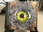 Piece Dogs - Exes For Eyes - CD - Like New
