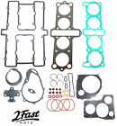 2FastMoto Suzuki GS1000 Complete Gasket Set Engine Seal Top Bottom GS 1000