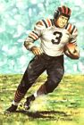 Bronko Nagurski Cards, Rookie Card and Autographed Memorabilia Guide 19