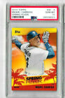 2014 Topps Spring Fever Baseball Promotion Checklist and Guide 15