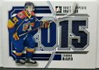 Connor McDavid Cards - Collecting Hockey's Next Big Thing 10
