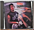 CD George Thorogood Born to Be Bad Treat Her Right Smokestack Lightning CLEAN!