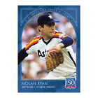 2019 Topps 150 Years of Baseball Cards 6