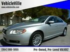2008 S80 3.2 4dr Sedan below $6000 dollars