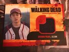 2011 Cryptozoic The Walking Dead Trading Cards 24