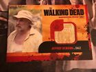 2011 Cryptozoic The Walking Dead Trading Cards 26