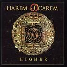 Harem Scarem : Higher CD (2003)