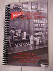 Whaleys Lifesavers Favorite Recipes Whaleys Pharmacy Jefferson City MO