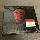Willie Nelson. God's Problem Child. CD Album (PROMO COPY - NOT FOR SALE)