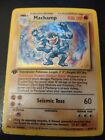 Pokemon The Beast of XY Card 4 Boxes Set