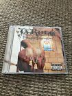 The Last Temptation [PA] by Ja Rule (CD, Nov-2002, Def Jam (USA))