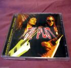 PLOT - THE PLOT - MICHAEL SCHENKER & PETE WAY -SEALED RARE 2CD