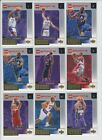 Complete Guide to LEGO NBA Figures, Sets & Upper Deck Cards 82