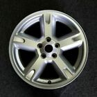 17 DODGE NITRO 2007 2011 OEM Factory Original Alloy Wheel Rim 2303A