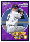 Top 10 Billy Wagner Baseball Cards 12