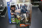 2002 MCFARLANE SERIES 2 MLB BARRY BONDS GIANTS BLACK JERSEY NIB JSH