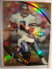 Troy Aikman Cards and Memorabilia Guide 20