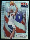 2012-13 Panini Prizm Basketball Goes for Gold with USA Basketball Inserts 15