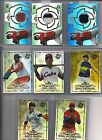 2013 Topps Tribute World Baseball Classic Edition Baseball Cards 28