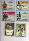 2013 Topps Tribute World Baseball Classic Edition Baseball Cards 17